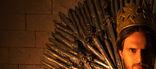 Квест в реальности Корона Семи (Игра пристолов) королевств в Сочи. Реалити квесты в Сочи